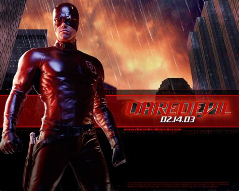 Daredevil Season 2 Wallpaper Daredevil Daredevil Wallpaper 558937 Fanpop