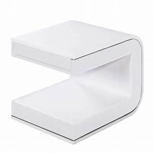 Nachttisch Weiß Günstig : nachttisch foma kunstleder wei ebay ~ Michelbontemps.com Haus und Dekorationen
