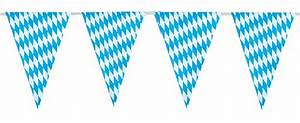 Oktoberfest Blau Weiß Muster Brezel : oktoberfest motto party stimmung einweg geschirr blau weiss wei bayrische raute ebay ~ Watch28wear.com Haus und Dekorationen