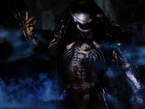 avp unknown  resource  aliens  predator games