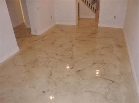 epoxy flooring white epoxy flooring white glossy floors