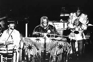 The Sun Ra Arkestra Discography at Discogs