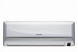 Split Type Air Conditioner As09ra