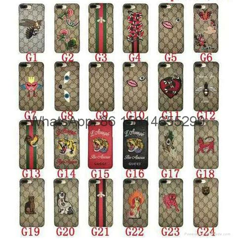 lv iphone 6 6plus 7 7plus new new new iphone 8 gucc for iphone 8 7 7plus 6