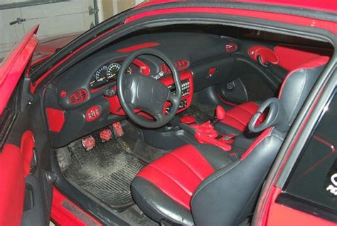 car interior spray paint step interior car paint