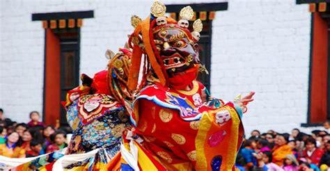 tourism council bhutan official website tourism council