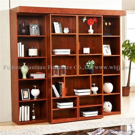 hidden murphy bed bookcase wall unit murphy bed wall unit images