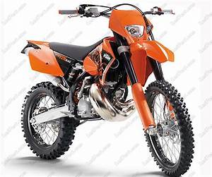 Wiring Diagram 2006 Ktm 200 Exc Diagrams 2007 Xc Pictures