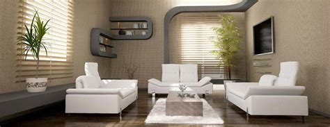 Top Modern Home Interior Designers In Delhi India