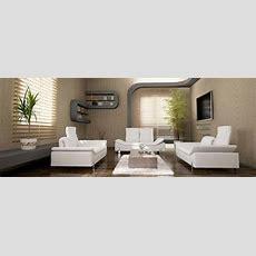 25 Stunning Home Interior Designs Ideas