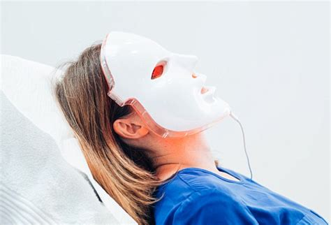 face mask for ageing skin