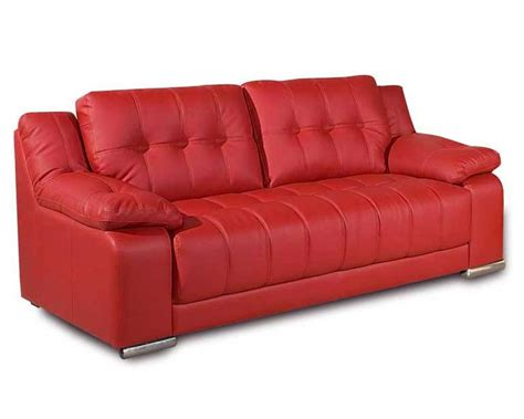 dark red leather sofa dark red leather sofa for extravagant and chic living room