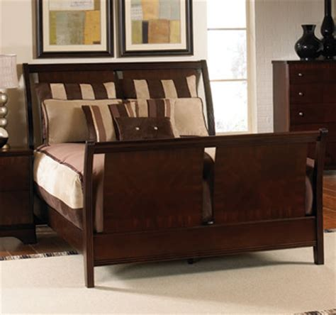 pictures of furniture furniture photo furniture pic furniture image