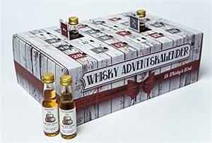 Adventskalender Für Erwachsene : whisky adventskalender von saxospirits adventskalender f r erwachsene ~ Markanthonyermac.com Haus und Dekorationen