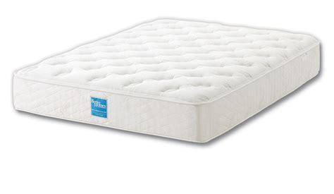 mattress joplin mo king mattress serta serta 11 king mattress serta wakwak co