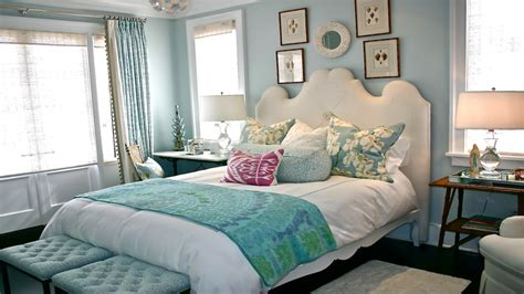 cream colored bedroom furniture high resolution designs