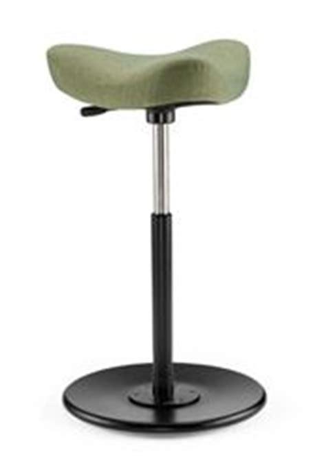 ergo depot products on stand up desk saddles and desks