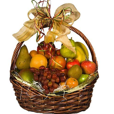 fruit baskets delivered fresh fruit baskets delivered fruit baskets denver fruit