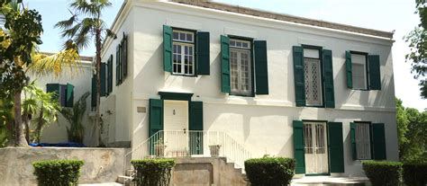 st croix blog  grange  historic greathouse