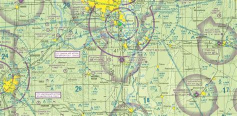 plattsmouth municipal airport kpmv cass county ne