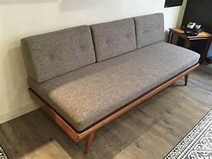 Knoll Antimott Sofa : sofa knoll antimott ~ Sanjose-hotels-ca.com Haus und Dekorationen