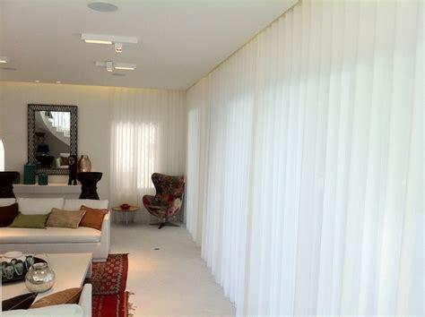 coussins voilage rideaux tapissier tete de lit sur mesure couturier