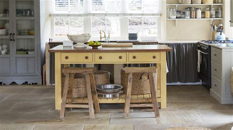 repurposed kitchen island 15 funky kitchen islands that will make you jump on the 1885