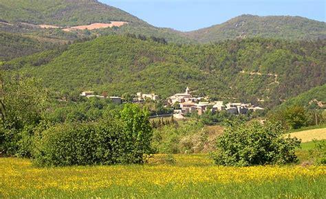 chambre d hote drome ardeche auban sur ouvèze en drôme provençale
