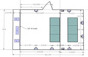 house layout plans home theater design plans homecrack