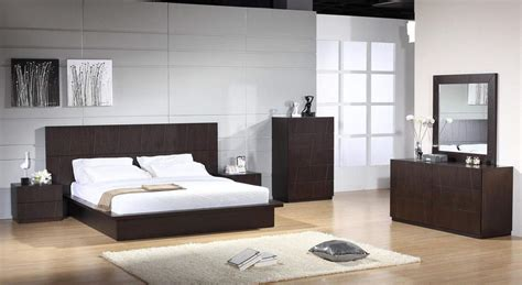 elegant wood luxury bedroom furniture sets milwaukee