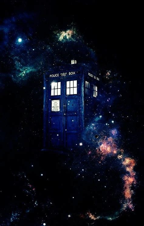 tardis iphone wallpaper best 25 tardis wallpaper ideas on doctor who
