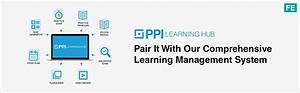 Ppi Fe Review Manual  Rapid Preparation For The
