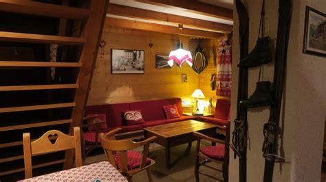 chambre d hotes le grand bornand location vacances chambre d 39 hôtes la chèvrerie à le