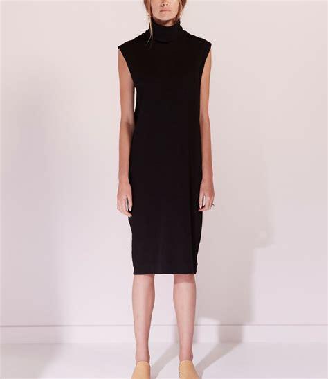 17 beste idee 235 n jurk broek op zwarte broek professionele kleding en vrouwen