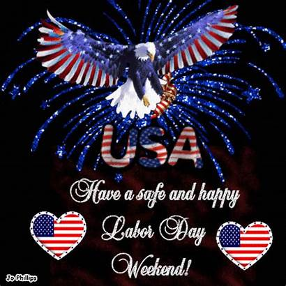 Labor Happy Eagle Weekend Labour Quotes Usa