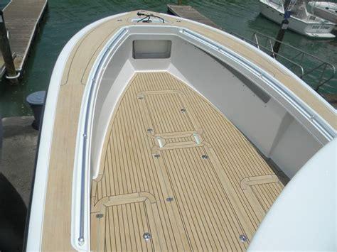 Teak Flooring For Boats by Plastic Teak Flooring For Boats Gurus Floor