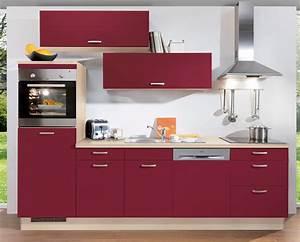 Günstige Küche Mit Elektrogeräten Kaufen : k chenzeilen mit elektroger ten westtech ~ Bigdaddyawards.com Haus und Dekorationen