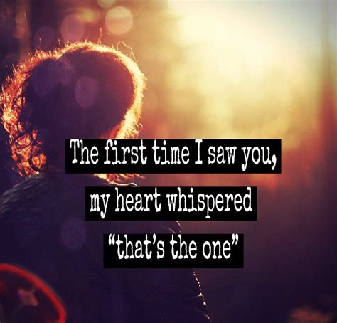 sweet good morning quotes    heart