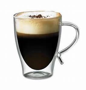 Verre à Café : verre double paroi tasse caf starfrit walmart canada ~ Teatrodelosmanantiales.com Idées de Décoration