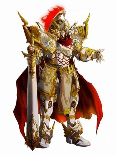 Transparent Zodiac Knight Holy Rpg Mystic Wiz