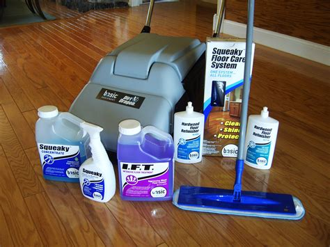 laminate floor cleaners reviews are steam cleaners good for laminate floors home fatare