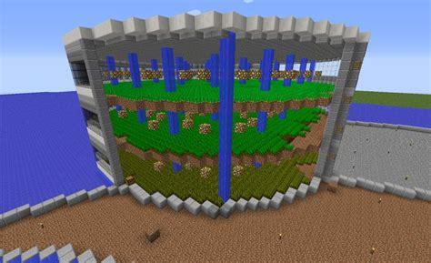 httpswwwyoutubecomusermogswamp minecraft
