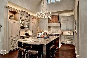 2612, Majesty, Row, The, Woodlands, Tx, 77380, Photo, The, Kitchen, Offers, Separate, Refrigerator, And