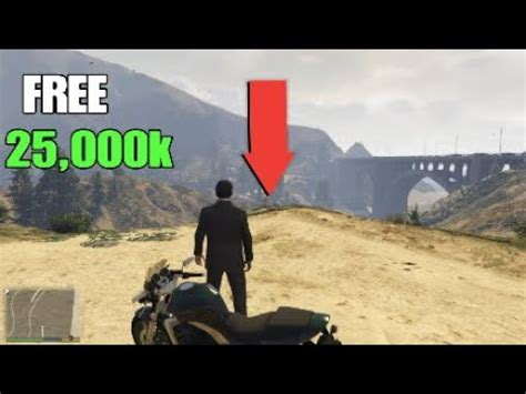 You get cars like zentorno turissmo moded dinka nobody cares about cheating in story mode so here are some possible ways to cheat your way into having a flying delorean in single player. GTA 5 story mode FREE 25,000k #1 location!!!! - YouTube