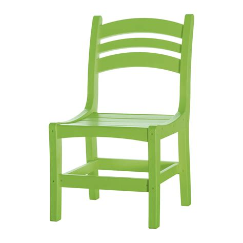 lime green dining chair beautiful saveemail with lime