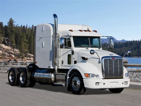 White Truck Wallpaper by Semi Truck Wallpapers Wallpaper Cave