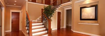 interior painting for home interior painting officialkod com