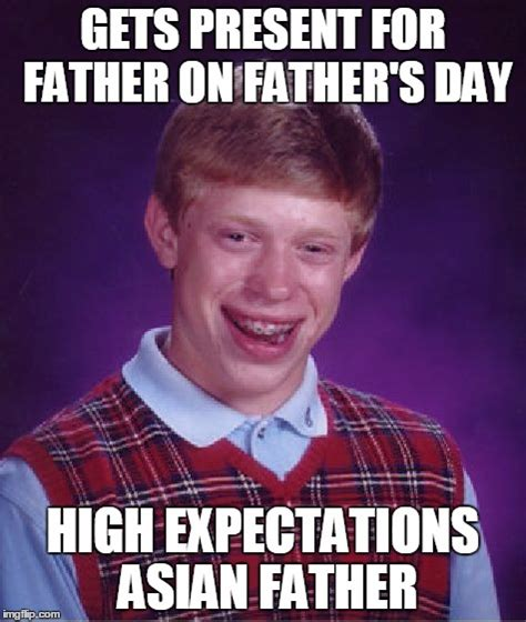 Bad Father Meme - bad father meme 100 images went from having a douche bag father to becoming a douche bag