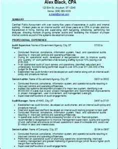 use the best resume sles 2015 http www resume2015