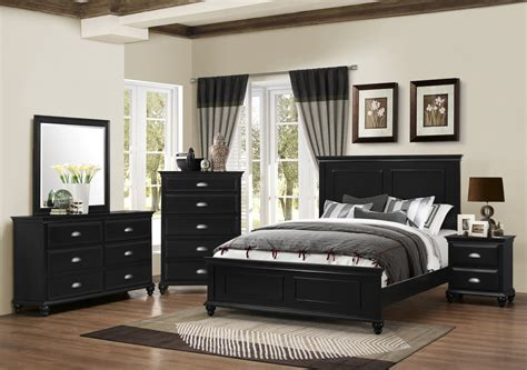 Bedroom Furniture Stores by Bedroom Furniture Stores Near Me Www Omarrobles